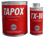 Tapox 2K_mpng