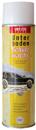 UBS 500ml spray_mpng