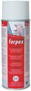 ferpox 400ml spray_mpng