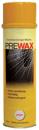 prewax 500ml_mpng