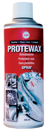 protewax 500ml_mpng